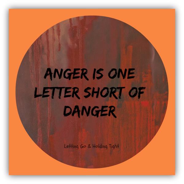 A Helping Hand on Managing Big Emotions