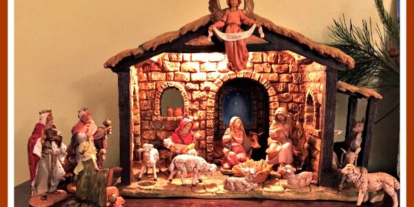 covid-19 christmas